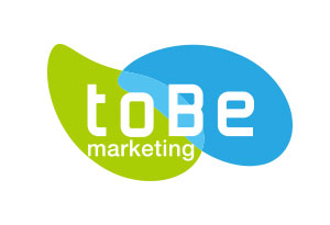 tobeマーケティング