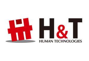 ヒューマンテクノロジー